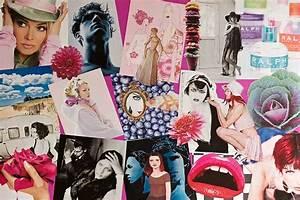 Was Ist Ein Moodboard : was ist eine collage und wie macht man sowas kunst art ~ Markanthonyermac.com Haus und Dekorationen