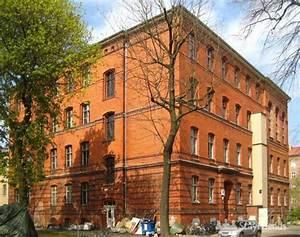 Wilhelm Busch Schule Erfurt : wilhelm busch schule f rderschule au enstelle schwedter stra e berlin ~ Markanthonyermac.com Haus und Dekorationen
