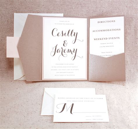 Sand And Soft Coral Wedding Invitation  Bellus Designs. Planning A Perfect Wedding Shower. Wedding Favors Tote Bags. Wedding Invitations To Write Yourself. Winter Wedding Nc. Wedding Present George Best Zip. Wedding Location Kl. Wedding Service Book. Wedding Venues Columbus Ohio
