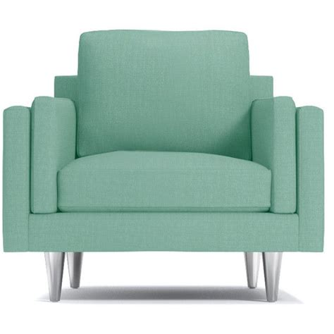 Mint Green Accent Chair by 1000 Ideas About Mint Green Furniture On Mint