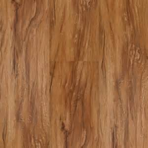 tranquility 4mm pioneer park sycamore lvp lumber liquidators canada