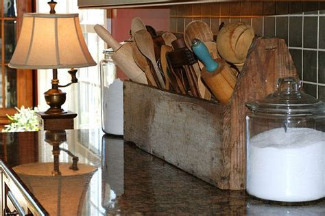 Best 20+ Wooden Tool Caddy Ideas On Pinterest Great Patio Furniture In Houston Kettler Pine Log Fashion Home Bathroom Vanities That Look Like Minimalist Living Room Stores Arlington Tx