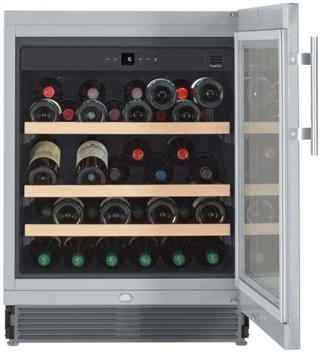 uwkes 1752 encastrable armoire 224 vin grand cru liebherr armoire 224 vin