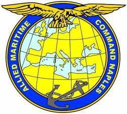 Allied Maritime Command Naples - Wikipedia