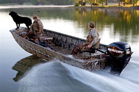 Used Duck Hunting Boats For Sale In Michigan by Wildfowl S Best Duck Boats Wildfowl