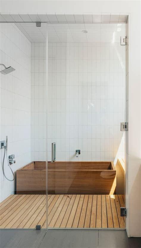 30 Peaceful Japaneseinspired Bathroom Décor Ideas  Digsdigs
