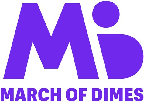 March Of Dimes Wikipedia