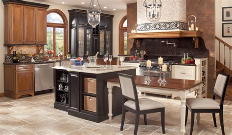 kitchen bathroom cabinets store atlanta suwanee