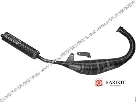 exhaust brk competition barikit low passage for derbi drd sm enduro gilera rcr www rrd