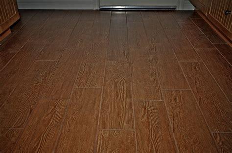 tile plank questions flooring contractor talk
