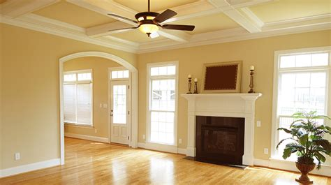 Interior Painting : 5 Frequently Asked Interior Painting Questions