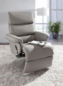Sessel Nr 14 : relax sessel in verschiedene farben moderne m bel bader ~ Markanthonyermac.com Haus und Dekorationen