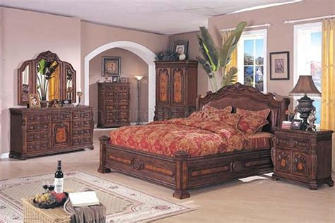raymour and flanigan bedroom furniture bedroom at real estate