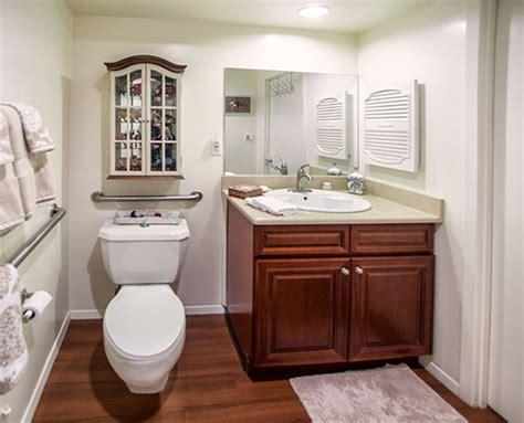 Senior Living Apartments  Assisted Living Homes Nassau