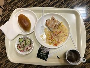 Berlin Essen Günstig : wm countdown 19 preiswert essen in moskau ein geheimtipp n ~ Markanthonyermac.com Haus und Dekorationen