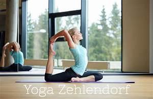 Spirit Yoga Charlottenburg : yoga studios und unterricht in berlin zehlendorf relax in berlin ~ Markanthonyermac.com Haus und Dekorationen