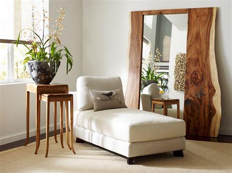 Home Mirror : Beautiful Wall Mirror Designs