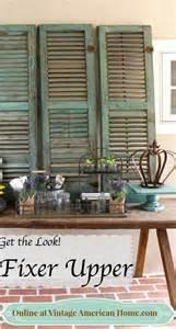 Fixer Upper Möbel : die besten 25 fixer upper online ideen auf pinterest m bellackfarben gro handel ~ Markanthonyermac.com Haus und Dekorationen