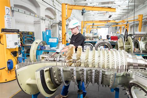 dresser rand business to supply turbine generator sets for