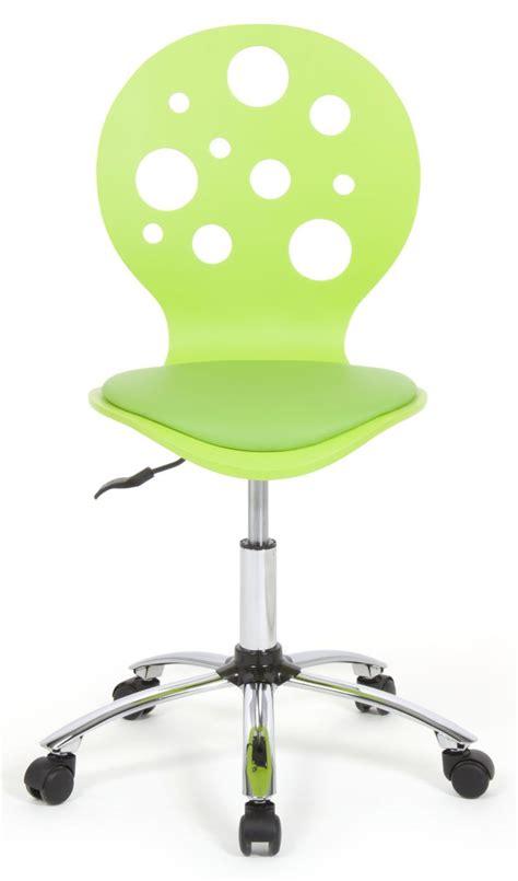 chaise bureau ikea palzon