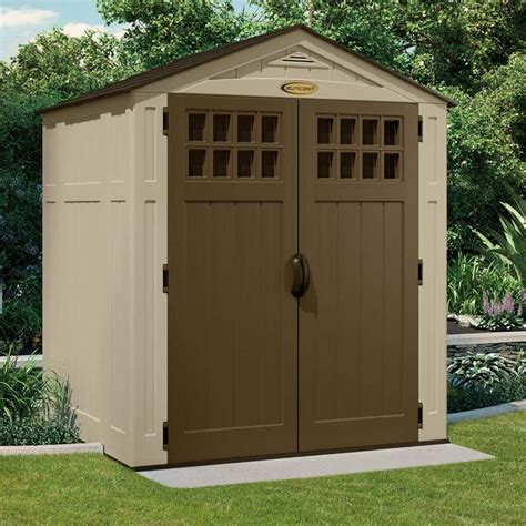 suncast sheds 28 images suncast bms8100 tremont 3 shed 8x10 suncast storage shed for