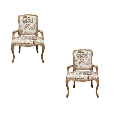 petit fauteuil pas cher home design architecture cilif