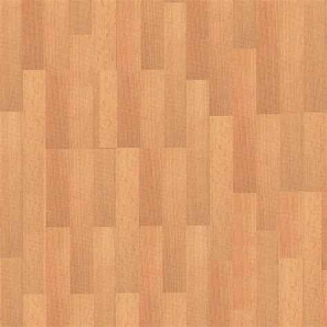 1000 ideas about wood floor texture on floor texture wood texture and wood