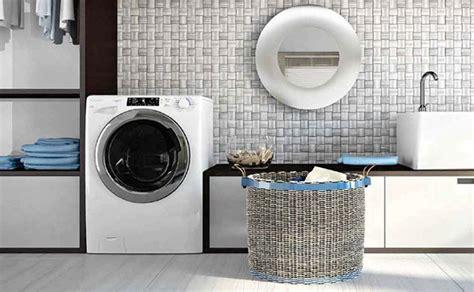 quelle marque de lave linge choisir maison design mail lockay