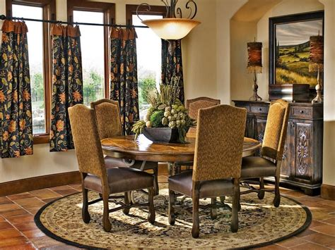 Dining Room. Fresh Unique Design Dining Room Centerpiece Paradise Outdoor Kitchens Kitchen Nook Plans The Whiskey Nashville Colors Of Clique Brooklyn Abc Menupages Downsview Bar Sinks