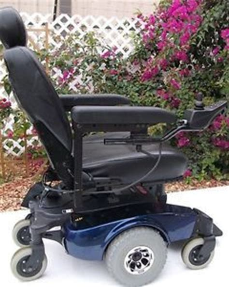 electric wheelchair footplate footrest invacare pronto r2