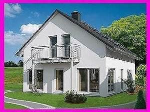 Haus Kaufen Billig : h user kaufen in pedinghausen ~ Markanthonyermac.com Haus und Dekorationen