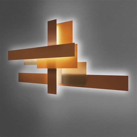 wall lights design modern contemporary wall sconce