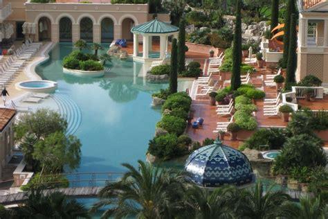 monte carlo bay hotel resort luxury hotel in monaco