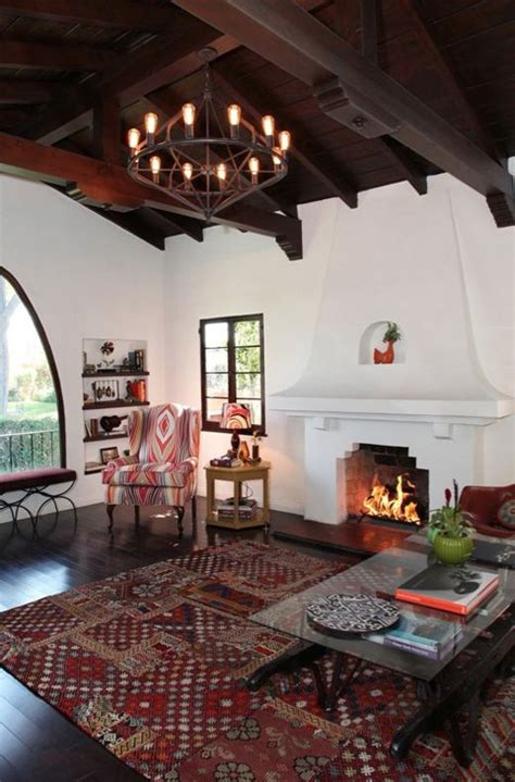 115 Best Images About Spanish Colonial Revival Remodel On