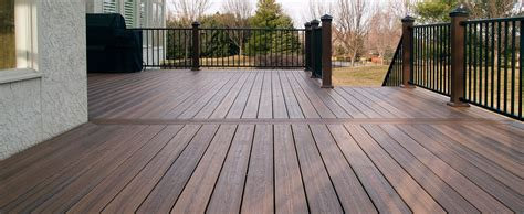 azek decking azek composite deck boards