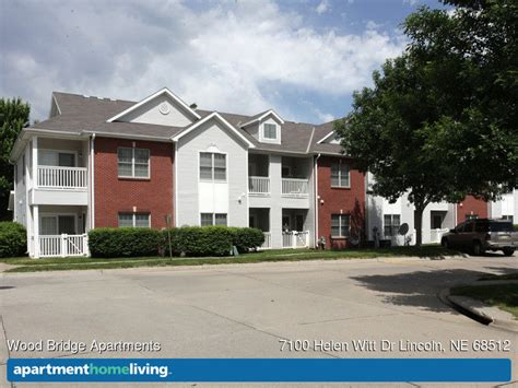 2 bedroom apartments lincoln ne 2br 2 bedroom house