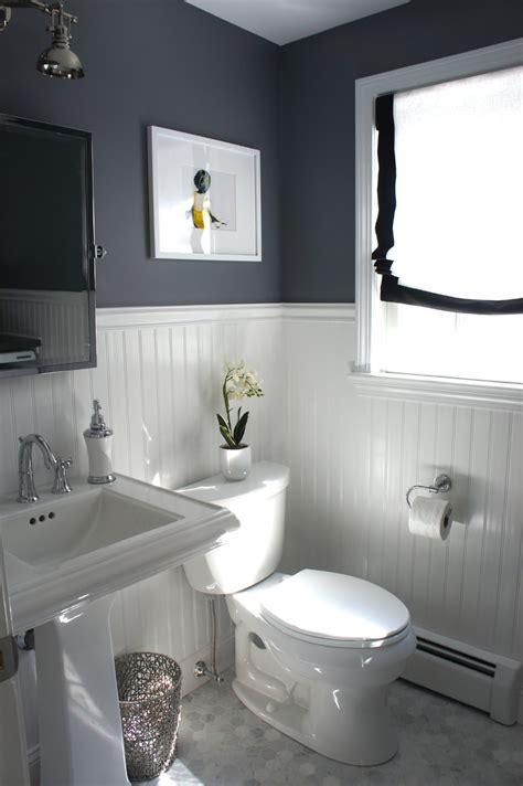 half bathroom ideas gray info home and furniture decoration design idea