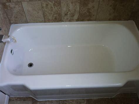 fiberglass bathtub refinishing atlanta plastic bathtub repair affordable badly cracked bath