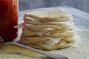 Pizza Dough Recipe - Taste.com.au
