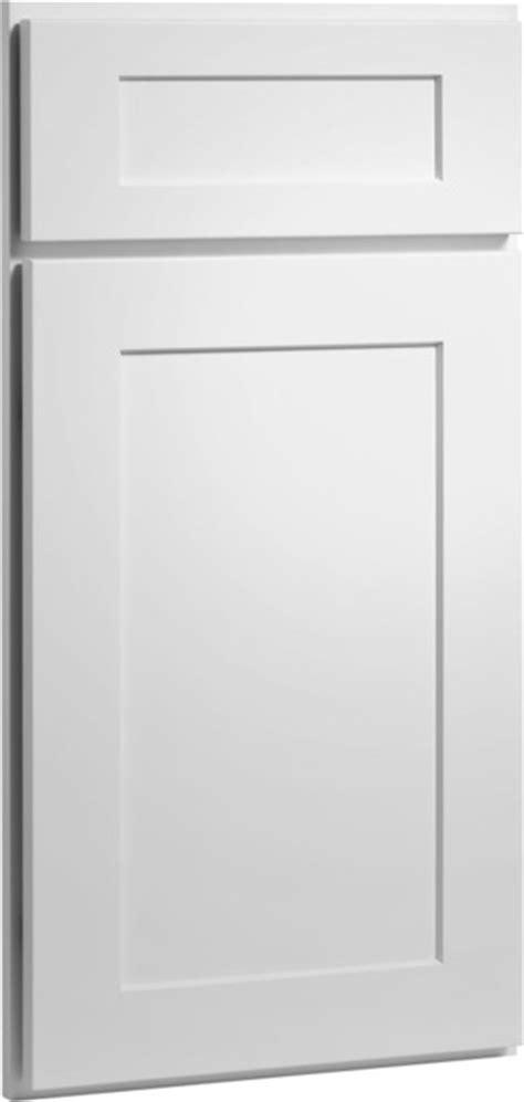 white kitchen cabinets doors quicua