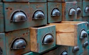Holz Künstlich Alt Machen : vintage m bel und shabby chic selber machen ~ Markanthonyermac.com Haus und Dekorationen