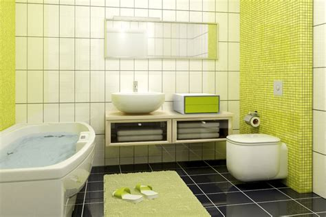 easybox dans la salle de bain by paperflow on deviantart
