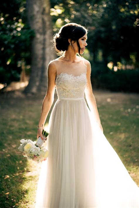 The Tips On Choosing Country Wedding Dresses  The Best. Bohemian Wedding Dress From Leila Hafzi. Simple Wedding Dresses On Sale. Unique Wedding Guest Dresses. Vintage Wedding Dress Shops Bay Area. Joseph Wedding Bridesmaid Dresses. Beautiful And Relaxed Beach Wedding Dresses. Hippie Wedding Dresses Uk. Lds Wedding Gown Requirements