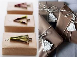 Geschenke Schön Verpacken Tipps : geschenke schnell kreativ und originell verpacken freshouse ~ Markanthonyermac.com Haus und Dekorationen