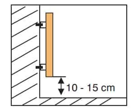 radiateur 224 inertie apprivoisez la chaleur douce topdeco pro