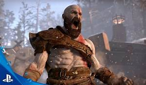 The Top 10 Upcoming PS4 Games We Can't Wait to Play ...