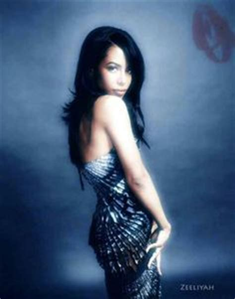 Aaliyah Rock The Boat Genius by 1000 Images About Gone Too Soon On Pinterest Prince