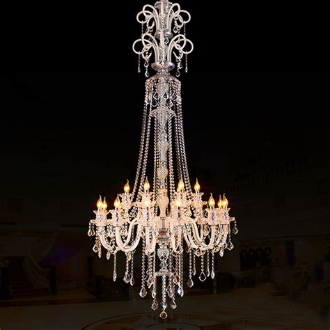 12 Best Ideas Of Large Contemporary Chandeliers. Backyard Pavilion Ideas. California Closets Reviews. Fur Ottoman. Mercury Glass Pendant Lights. Vanity Height. Square Pedestal Table. Retractable Outlet. Bedside Reading Lamp