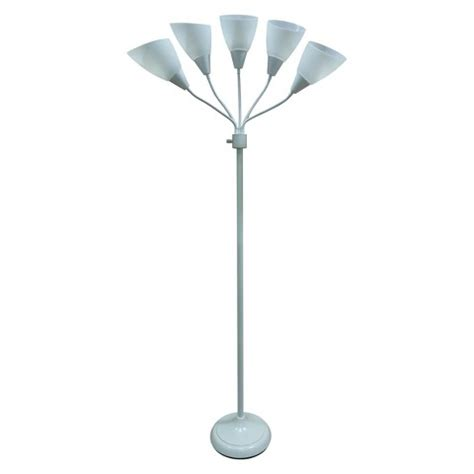 learn more about room essentials 5 floor l warisan lighting
