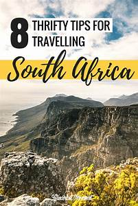 8 of the Best Insider Tips for Travelling South Africa on ...